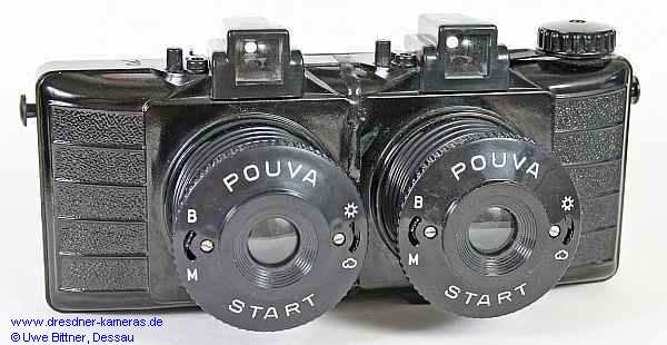 Andere dresdner kamera baureihen