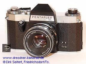 Pentaflex SL