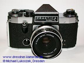 Passendes objektiv für praktica mtl fotografie forum