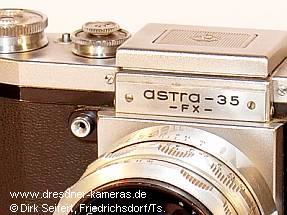 astra - 35 - FX (Praktica)