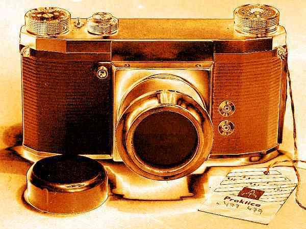 Somikon digital mikroskop kamera digitales in mikroskop dm